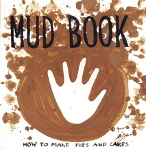 The Mud Book