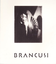 Brancusi The Sculptor as Photographer