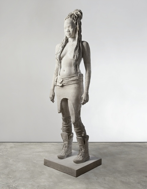 <p><span class=&#34;artist&#34;><strong>Marc Quinn</strong></span><span>,&#160;</span><em>The Beauty of Healing</em><span class=&#34;title&#34;>, 2014</span></p>